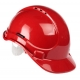 Casque Protector Style 300