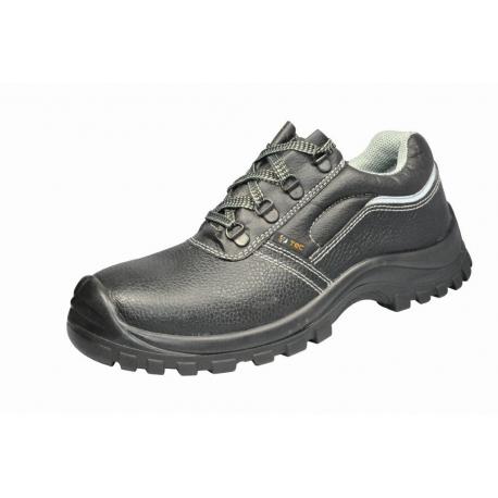 Chaussure basse