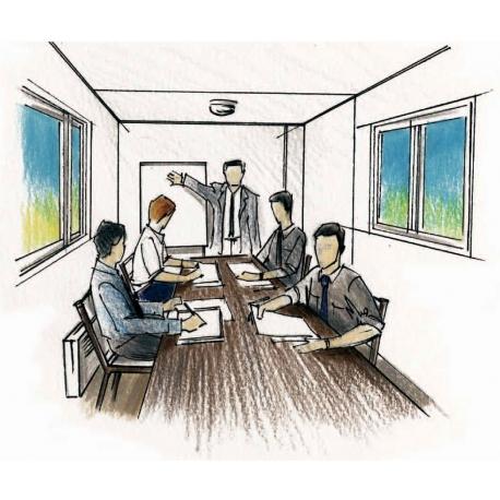 Bungalow réunion